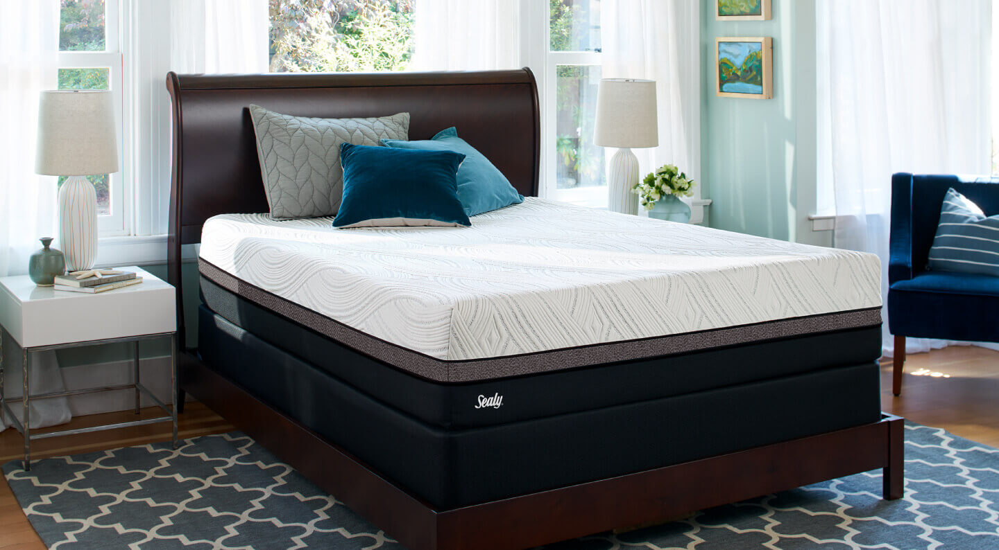 Baumgartner S Furniture Inc Mattresses Flooring In Auxve Columbia And Jefferson City Mo
